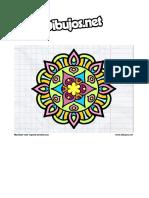 Mandala_vida_vegetal_pintado_por_.pdf
