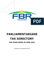 TaxDirectory-Parliamentarians2015
