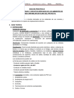 practica_8_ie_2014.pdf