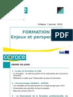 docagefoscoorace_2014.pptx