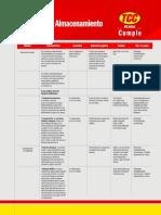 TCC Sistemas Almacenamiento Ed72 Zonalogistica