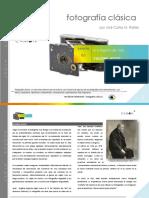 Sesión 04p Fotografía clásica - Eugène Atget.pdf