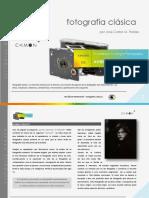 Sesión 06p Fotografía clásica - Alfred Stieglitz.pdf