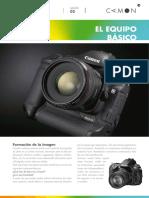 Sesión 02p El equipo básico.pdf