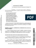 Acta Pleno 17 Marzo 2011 Sdp