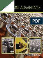 The_Omni_Advantage_Brochure.pdf