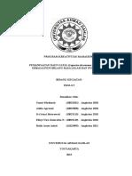 247775440-PKM-GT-revisi-doc.doc