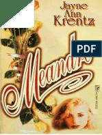 meandre amanda Q 2.pdf