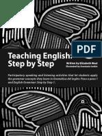 T English.pdf