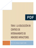 Tema 1.EII (PowerPoint).pdf