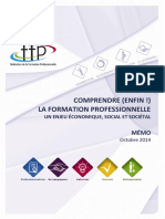 Memo_comprendre_enfin_la_formation_professionnelle_octobre_2014_vf.pdf