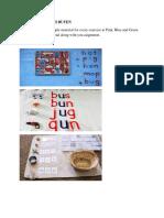 Bài 4 modul 4 (1).pdf