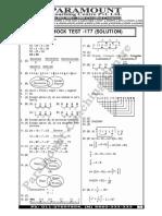 SSC_MOCK_TEST-_Solution_-177_109.pdf