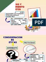 TESIS-CONSIDERACIONES ETICAS