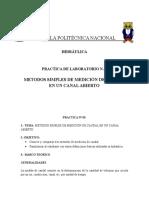 Informe de practica de laboratorio N.-3.docx