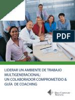 Guia Liderar El Ambiente de Trabajo Multigeneracionales.pdf