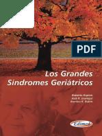 Los grandes sindromes geriatricos medilibros.com.pdf