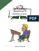 cuadernillo_5_primaria pequemates.pdf