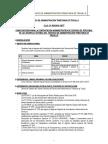 Proceso CAS Nº 003-2016-SATT.pdf