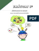 actividades_repaso_5 problemas.pdf