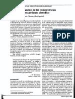 chamizo preguntas.pdf
