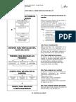 pasos-para-la-implementacion-del-jit.docx