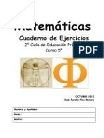 LIBRO-COMPLETO-CUADERNO-EJERICICIOS pequemates.pdf