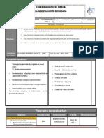 Plan-y-Prog-De-Evaluac 1o 2BLOQUE 16 17