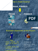 74345768 Basic Concepts of Trade Finance