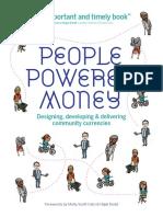 People Powered Money
