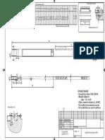 desen-exec-BROSA.pdf