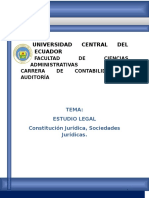 GRUPO N2. Estudio Legal