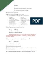 apostrophes_possessive.pdf