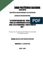 TESIS SARA.pdf