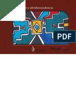 Guia-Afrodescendencia-2016 ACSUN Lic. Javier Dìaz