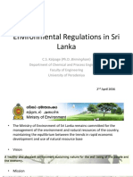 Environmental Standards.pdf