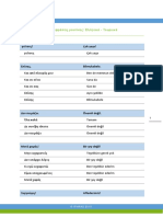 routinephrases_el_tr.pdf