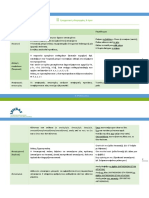 glossary_el.pdf