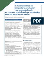 Atencion fca en farmacia comunitaria.pdf
