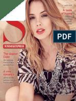 s Magazine 5 June