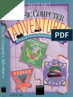 Basic Computer Adventures (1986)(MS Press)