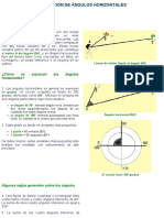 215417307-Topografia-Basica.pdf