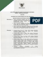 KMK No 406 Tahun 2009 ttg Kes Jiwa Komunitas.pdf