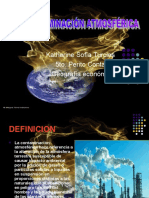 contaminacionatmosferica-090824221833-phpapp01