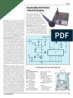 uhf1.pdf