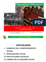 SOCIOLOGIA 1 UJCM.pptx