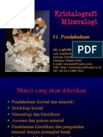 1. Kristalografi dan Mineralogi - 1.pdf