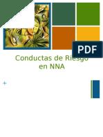 PPT Conductas de Riesgo NNA 1 (1)
