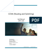 NEW CCNA LAB MANUAL-200-120.pdf