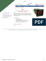 INDICADOR DIGITAL.pdf